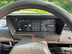 1988 CLASSIC Range Rover 3.5 EFI AUTOMATIC 36000 WARRANTED MILES