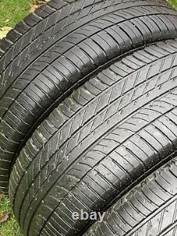 20 Land Rover Range Rover Velar Evoque Autobiography Dynamic Alloy Wheels Tyres