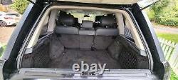 2006/56 Land Rover Range Rover 4.4 V8 Vogue Satnav, Leather, 20alloy