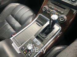 2010'10' Land Rover Range Rover Sport Hse Tdv6 Auto