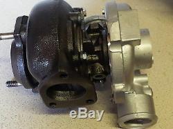 BMW 330d, E46, TD6, BMW 3.0, hybrid turbo, 12 month warranty