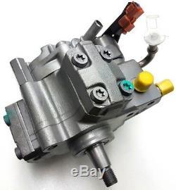 Fuel Injection Pump LAND ROVER 2.7 TDV6 5WS40273 7H2Q-9B395-CH A2C20003282 REMAN