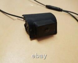 L322 Range Rover 05-09 Upgraded Rear Reverse Camera Version 2 (Full Unit)