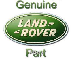 Land Rover Discovery 3 Range Rover Sport Parking Brake Module 04-09 LR019223