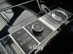 Land Rover Range Rover 4.4 SD V8 Autobiography Auto 4WD