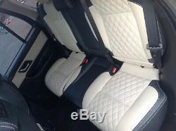 Land Rover Range Rover Sport 3.6 Tdv8 Hst Full 2012 Autobiography