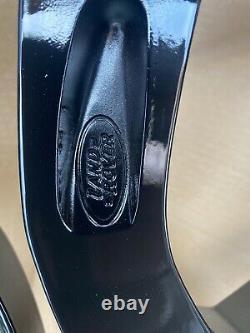 Range Rover Evoque 20inch Alloy Wheels