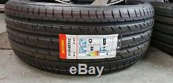 Range Rover Sport 22'' Inch New Alloy Wheels & New Tyres Land Rover Set Of Four