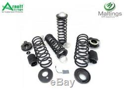 Range rover l322 air suspension to coil conversion kit 2002-2005 rnb000750