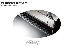 Side Steps Running Boards For Range Rover Vogue L322 Oe Style 8012
