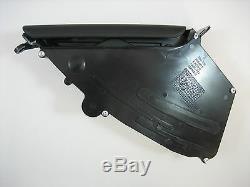 03-06 Range Rover Centre Middle Console Pop Up Pliant Porte-gobelet Véritable Nouveau