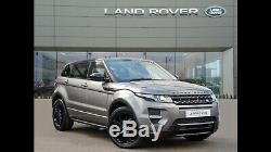 20 Jantes En Alliage Autobiography Velar Range Rover Evoque Discovery Sport