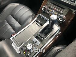2010'10' Land Rover Range Rover Sport Tdv6 Auto Hse