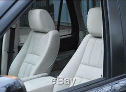 2010 Land Rover Range Rover Sport 3.0 Td Hse. Mot 10/03/2020. Toit Ouvrant. Noir / Beige