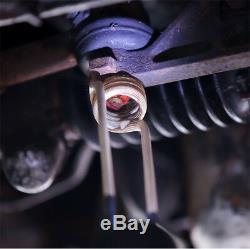 220 V Eu Plug Induction Magnétique Ductor Chauffe-bolt Remover Chaleur Sans Flamme