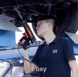 220v À Main Induction Magnétique De Chauffage Kit De Voiture Bolt Écrous Outil De Suppression