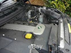 Bmw 330d, E46, Td6, Bmw 3.0, Turbo Hybride, Garantie De 12 Mois