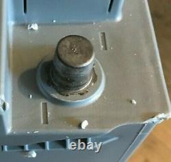 Bosch S5a13 Batterie De Voiture 12v Agm Type D'arrêt De Démarrage 019 Bnib Livraison Gratuite Au Royaume-uni