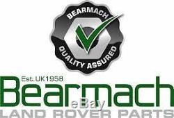 Découverte 1 Rocher Sliders Arbre Bars Étapes Land Rover Range Rover Bearmach Ba2091t