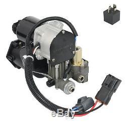 Fit Für Land Rover Lr3 Range Rover Sport Luftfederung Kompressor Lr045251