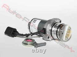 Haldex Diff Pump Land Range Rover Evoque Freelander 2 Gen 4 Kit Filtre À Huile
