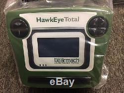 Hawkeye Total Outil De Diagnostic Débloqué Pour Tous Les Land Rovers Bearmach Ba 5068