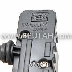 Land Range Rover Sport Lr3 Lr4 Valve Block Rear Air Suspension Eas Véritable Oem