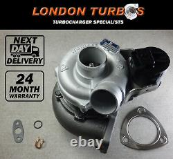 Land Rover Discovery Range Rover 2.7td 53049700039 65 69 73 115 Turbo + Joints