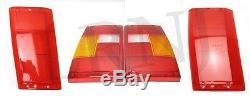 Land Rover Range Rover Classic 1987-1995 Arrière Léger Ensemble Complet Lh Et Rh