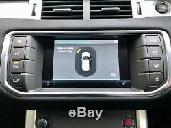 Land Rover Range Rover Evoque Se Ed4 2.0 2015 (65)