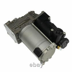 Pompe À Compresseur De Suspension D'air Amk Pour Land Range Rover Sport Lr3 Lr4 Lr061888