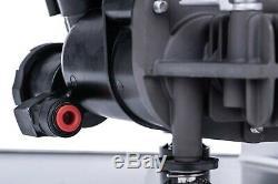Pompe À Compresseur De Suspension D'air Pour Adapter Land Rover Discovery 4 Type Amk