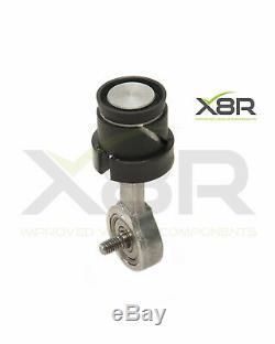 Pour Land Rover Discovery 3 4 Range Rover Sport Compresseur Kit De Réparation Hitachi