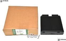 Range Rover L322 2010-2012 - Kit De Câblage Et D'escaliers Latéraux Déployables Vplmp0041