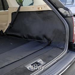 Range Rover Sport Waterproof Car Boot Liner Mat 2005 2013 024