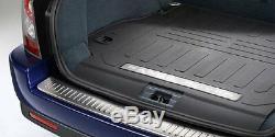 Rover Range Rover Authentique Terre Sport Mat Espace De Chargement (vplss0043)