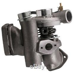 T250-04 Chargeur Turbo Pour Defender Land-rover 2.5tdi Turbine 300tdi Compresseur Volumétrique