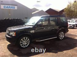 Usine 20 Range Rover Sport Vogue Discovery Vw Transporter T5 T6 Roues En Alliage