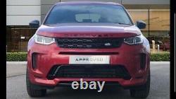 Véritable Land Rover Range Rover Evoque Velar Discovery Sport Alliage Roues Pneumatiques